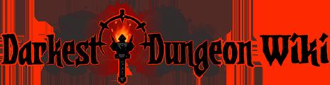 Items - Official Darkest Dungeon Wiki