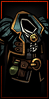 Eqp armour 4gr.png