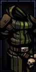Eqp armour 3doc.png
