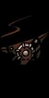 Demons eye trinket.png