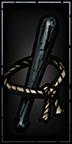 Eqp weapon 1hm.png