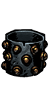 Inv trinket-warriors bracer.png