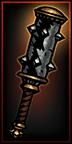 Eqp weapon 1ves (4).png