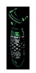 Inv trinket-snake oil.png