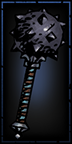 Eqp weapon 0man (4).png