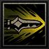 Shieldbreaker.ability.one.png