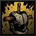 Blacksmith.armour.icon.png