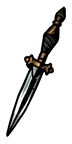 Inv trinket-cc set gr sharpened letter opener.png