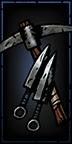 Eqp weapon 0gr (4).png