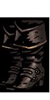 Sturdy_boots.png?version=211883e422816cf5de205508a5b3d9d5