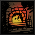Blacksmith.cost.icon.png