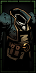 Eqp armour 2gr.png