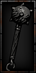 Eqp weapon 0man (1).png