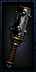 Eqp weapon 1ves (3).png