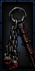 Flag weapon 3.png