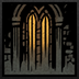 Abbey.prayer.icon.png