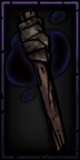 Oiled Torch.png