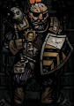 Man-at-Arms3.png