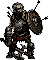 Skeleton defender.sprite.defend.png