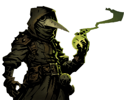 Plague Doctor.png