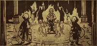 Wyrd Council.png