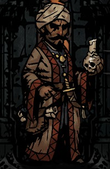 Occultist1.png