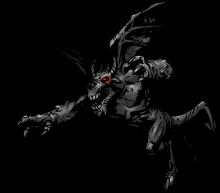 Gargoyle.sprite.attack melee.png