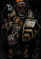 Man-at-Arms2.png