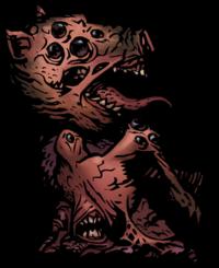 Flesh Head.png