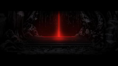Darkest Dungeon Location Official Darkest Dungeon Wiki