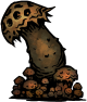 Necrotic Fungus.png