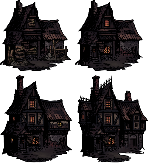 Tavern progression.png