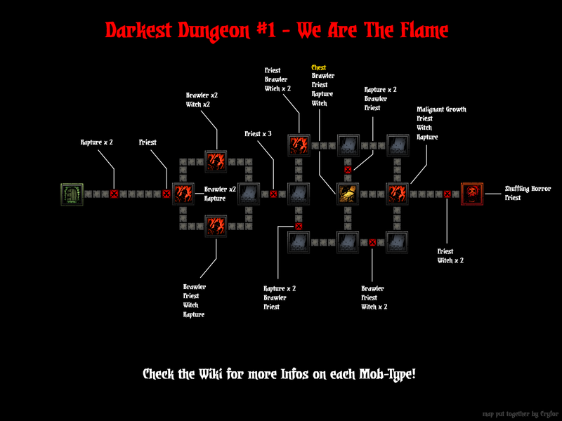 We are the Flame map.png