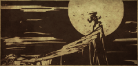 A Gibbous Moon.png