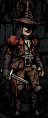 Grave Robber2.png