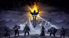 Darkest Dungeon II Teaser.png