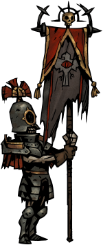 Bone Bearer.png