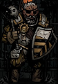 Man-at-Arms4.png