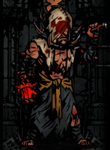 Flagellant1.png
