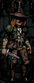 Grave Robber3.png