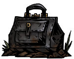 Chirurgeon's Satchel.png