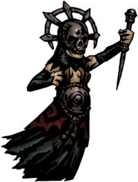 Cultist Acolyte.png