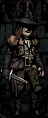 Grave Robber4.png