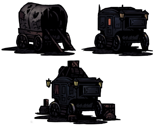 Stage Coach progression.png