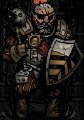 Man-at-Arms1.png