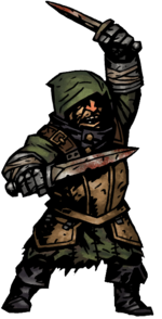 Brigand Cutthroat.png