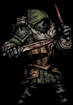 Brigand Raider.png