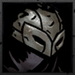 Bounty hunter portrait roster.png