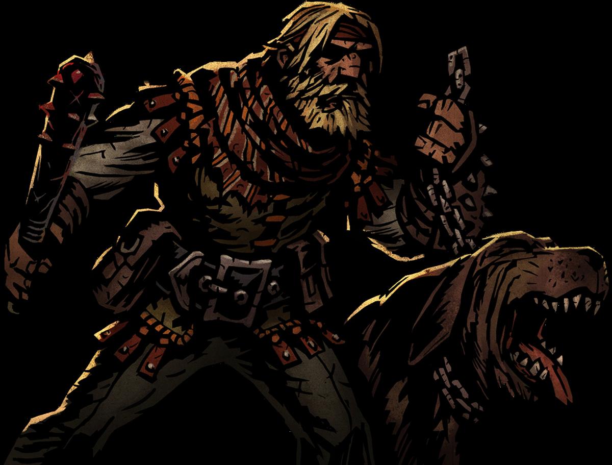 darkestdungeon.gamepedia.com