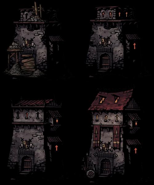 Guild progression.png